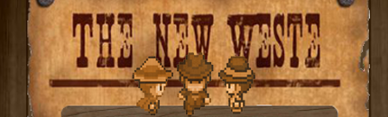 New West Banner