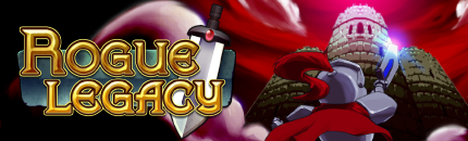 http://www.sbgames.org/sbgames2013/festival/wordpress/wp-content/uploads/2013/08/RogueLegacy_banner.png