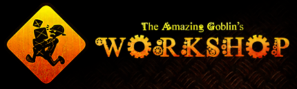 The_Amazing_Goblins_Workshop_BANNER